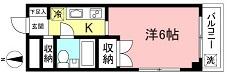 M-パレス・イトウ-0207(1)