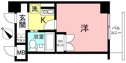 M-カテリーナ大森-0001