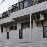 東都マンスリー メインステージ中野2 <br />中央線 中野駅 徒歩8分 <br />新宿まで快速利用で5分! <br />南向き・日当たり良好!!