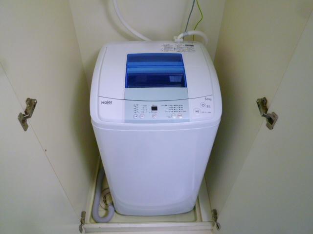 P1150697