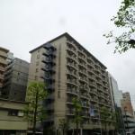 東都マンスリー 藤和横浜西口ハイタウン<br />【WiFi無料!】<br />横浜徒歩11分 他8路線利用可!