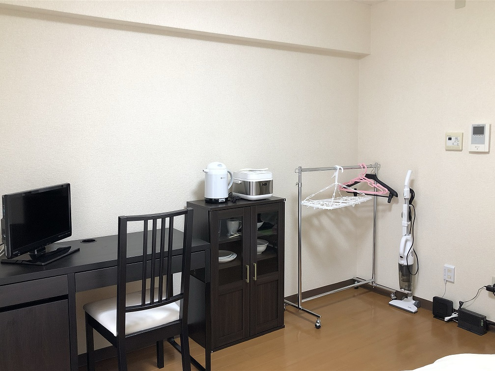 6部屋(予備)